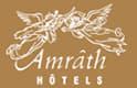 Amrath Hotel logo